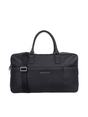 Trussardi Jeans Travel Bag