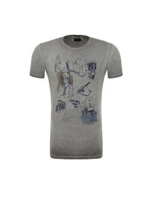 Pepe Jeans London T-shirt Philippe