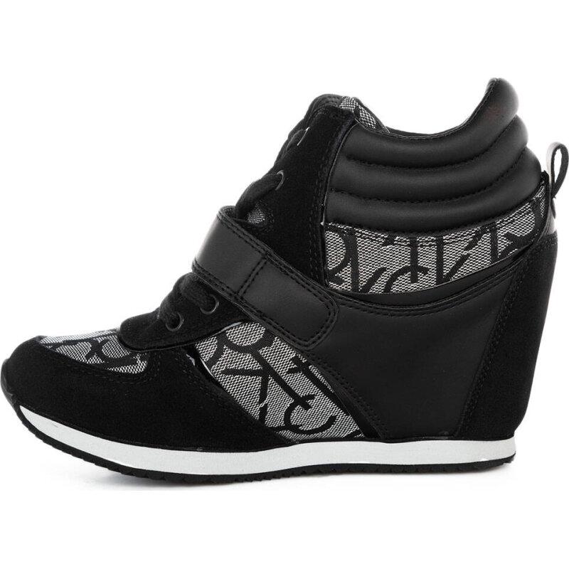 Virdiana Sneakers Calvin Klein Jeans black