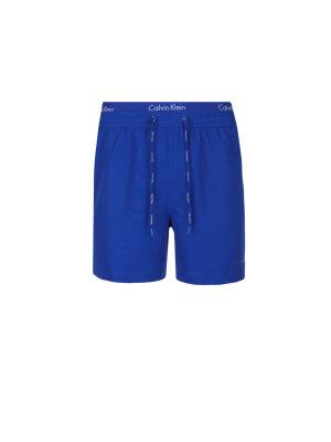 Calvin Klein Swimwear Core Solids Swim Shorts