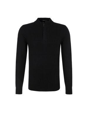 Boss Napoleone Sweater