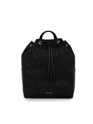 Calvin Klein Marina Backpack