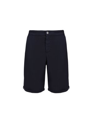 Escada Sport Shorts