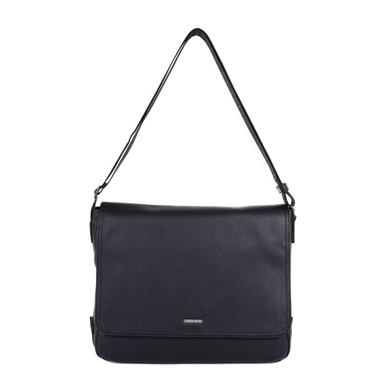 Bag Armani Jeans black