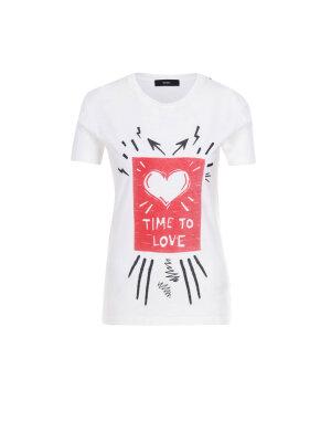 Diesel T-Sully-XX T-shirt