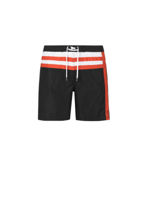 Guess Swim Shorts