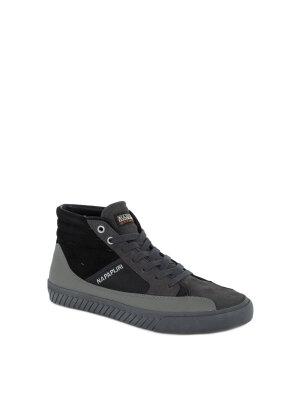 Napapijri Rover Sneakers