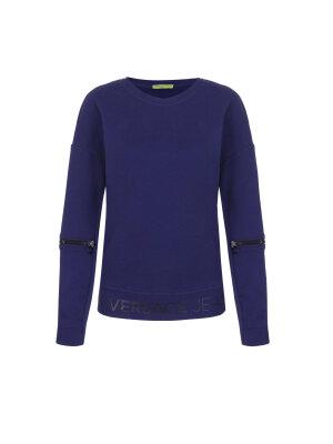 Versace Jeans Bluza
