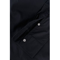 Shirt Polo Ralph Lauren black