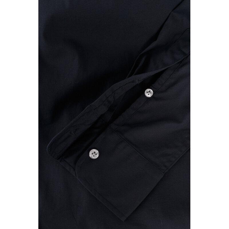 Shirt Polo Ralph Lauren black