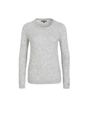 Tommy Hilfiger New Donata Sweater