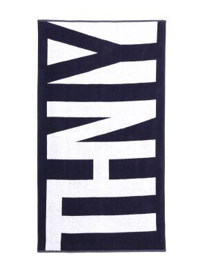 Tommy Hilfiger Ręcznik