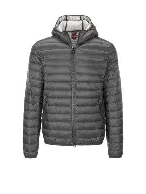Colmar Punk Jacket