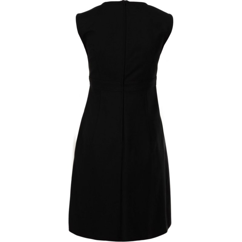 Palermo Dress MAX&Co. black