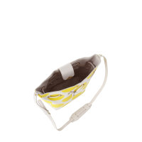 Kos bucket bag Liu Jo yellow