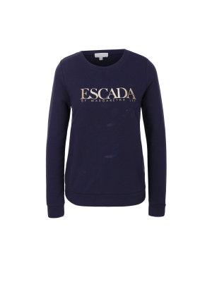 Escada Sport Enome blouse