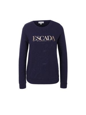 Escada Sport Bluza Enome