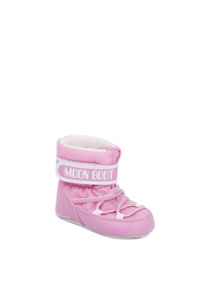Moon Boot Crib Snow boots