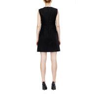 Palermo Dress MAX&Co. black