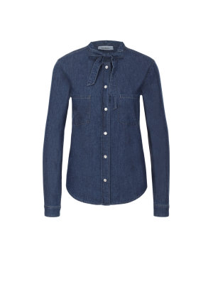 MAX&Co. Dattero Shirt