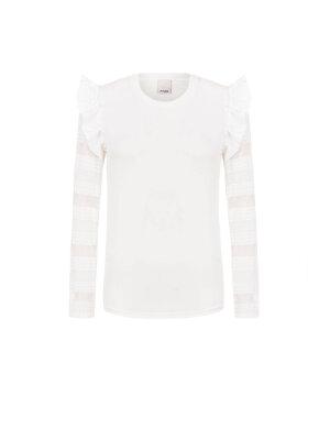 Pinko Scudo blouse