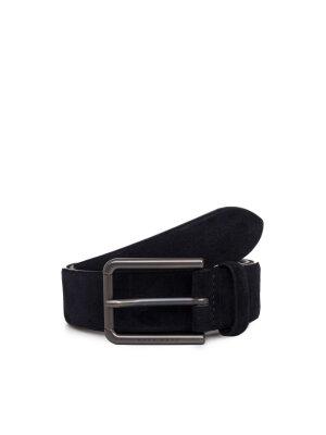 Boss Belt Sily-Sd_Sz35