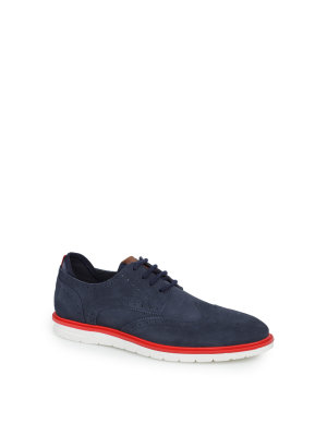 Tommy Hilfiger Rant Brogue Shoes