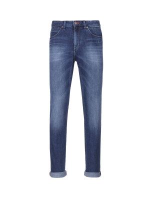 Napapijri Lund Jeans