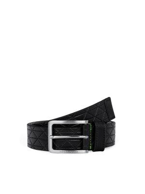 Boss Green Tarek Sz35 belt