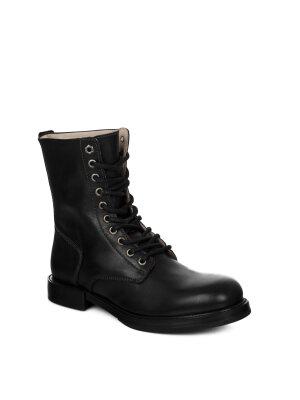 Diesel D Koomb boots