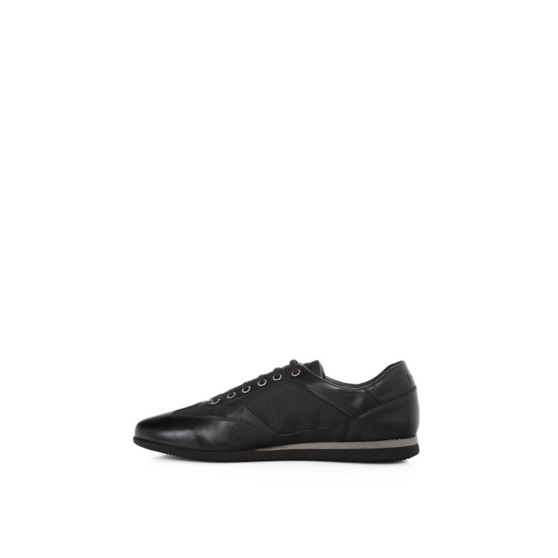 Hernas Sneakers Joop! black