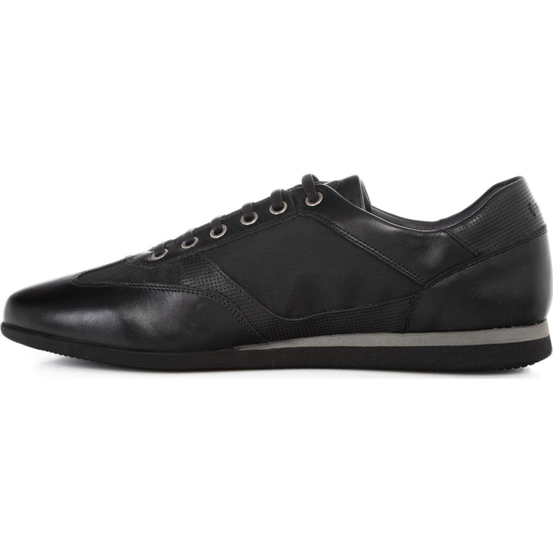 Hernas Sneakers Joop! black