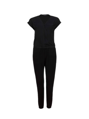 Marc O' Polo Jumpsuit