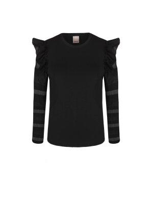 Pinko Scudo Shirt