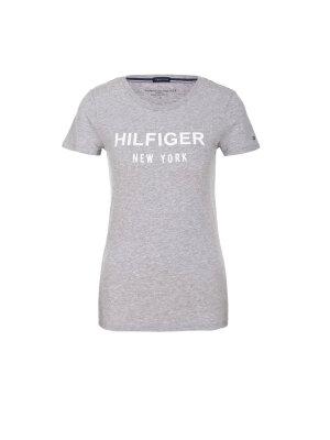 Tommy Hilfiger t-shirt organic