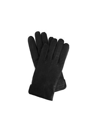 Boss Rękawiczki