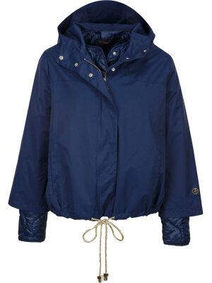 Trussardi Jeans 3in1 jacket