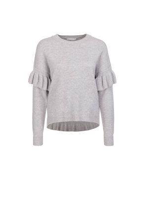 Boss Woolen sweater Francisca