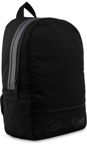 Calvin Klein Plecak MATTHEW 2.0