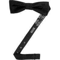 Bow tie Boss black