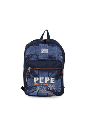 Pepe Jeans London Backpack
