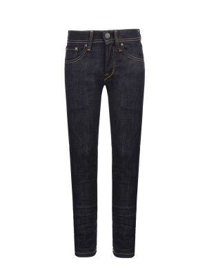 Pepe Jeans London Jeansy Beckets