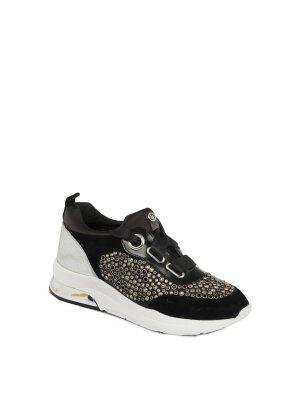 Liu Jo Sneakersy Running Candice