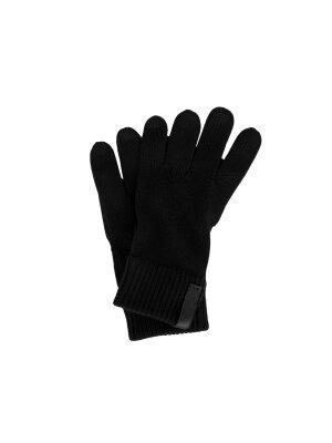 Calvin Klein Gloves Octave