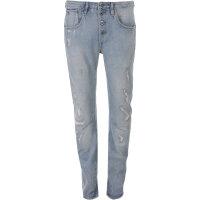New Arc 3DBTN Jeans G-Star Raw blue