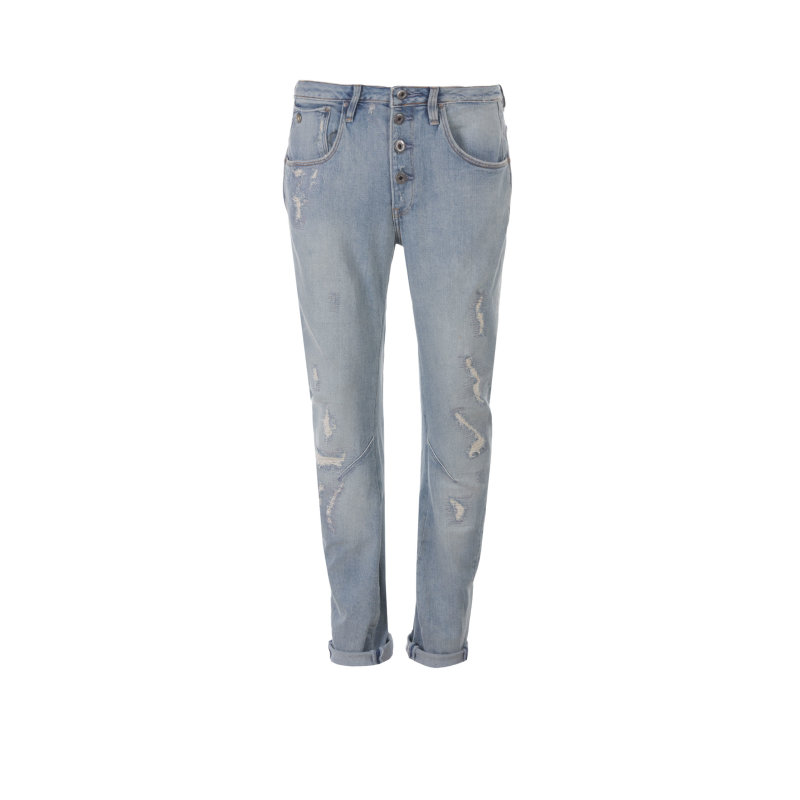 New Arc 3DBTN Jeans G-Star Raw blue