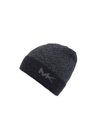 Michael Kors Wool cap