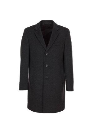 Boss Nye Coat