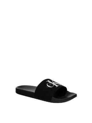 Calvin Klein Jeans klapki viggo