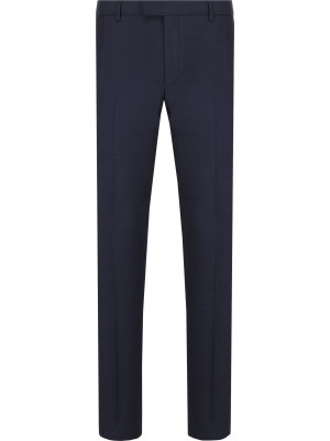 Strellson Trousers 11 Mercer